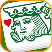 Burraco App