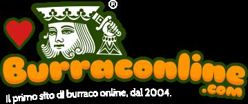 Burraco - Gioco Burraco | Burraco Gratis In Italiano