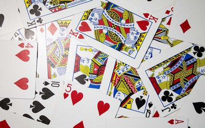 Giochi di carte: perché preferire il Burraco