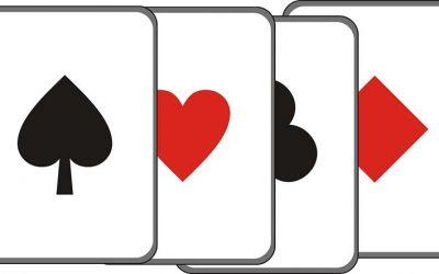 Apertura e strategie nel burraco a sei giocatori