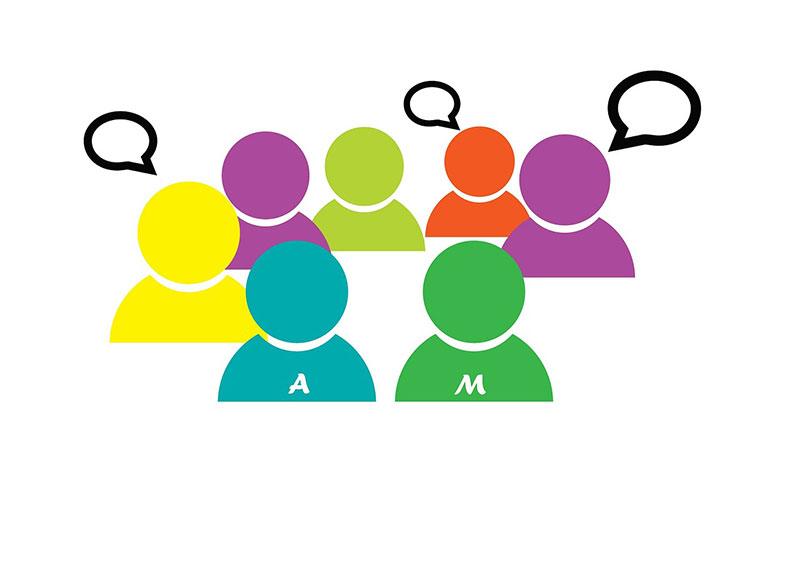 Forum di Burraco: perché è importante iscriversi