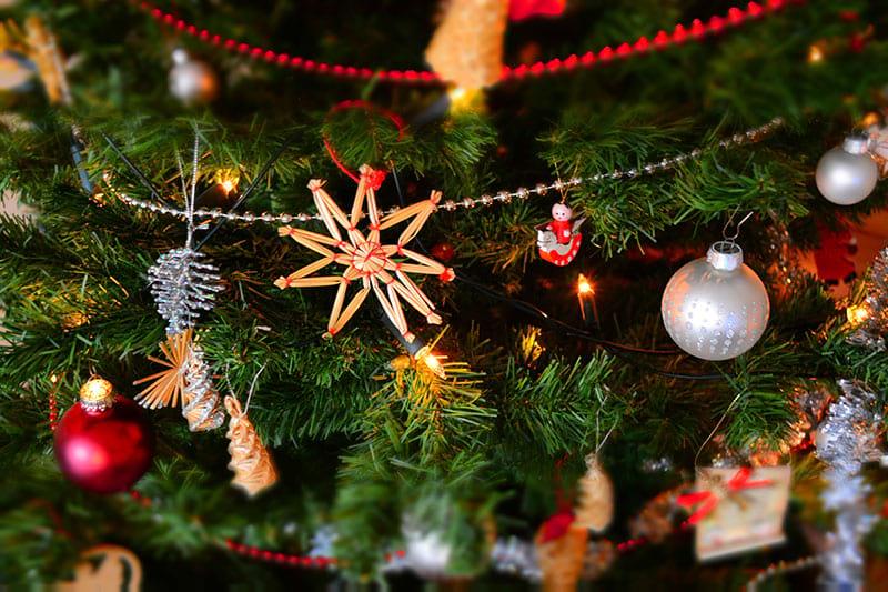 Regali di Natale a tema burraco: consigli sulla scelta